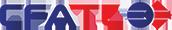 logo isteli