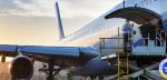 Transport de Matières Dangereuses par voie aérienne : Extension des certificats jusqu'au 30/11/2020