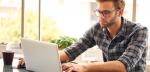 Formez vous #depuischezvous avec AFTRAL : 19 modules en E-learning à ne pas manquer !