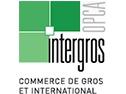 Intergros - Commerce de Gros et International
