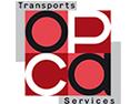 OPCA Transports et Services
