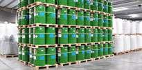 Formations stockage de produits dangereux et risque chimique avec AFTRAL