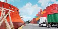 Formation Transport Multimodal International avec AFTRAL
