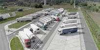 Formation Nouvelles règles applicables aux parcs de stationnement des véhicules TMD avec AFTRAL