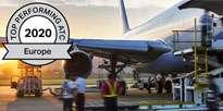Formation Transport aérien de Matières dangereuses - IATA avec AFTRAL