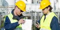 AFTRAL formation E-learning - Expédition de matières dangereuses : Personnel administratif-Exploitant