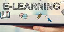 AFTRAL formation E-learning - arrimage