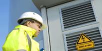 Initiation habilitation électrique - Personnel non électricien